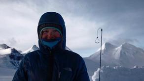 AK Mountain Women Personal Trip Report