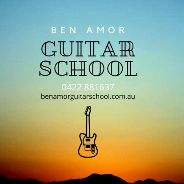 [Original size] GUITAR SCHOOL.png