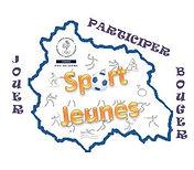 Logo Sport jeunesjpg.jpg