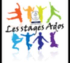 Logo Stage Ados.png