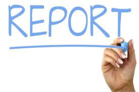 PSC 1 Secourisme du 27 mars REPORTE