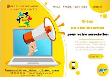 Creez un site internet-2.jpg
