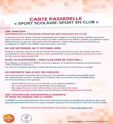 CartePasserelle.png