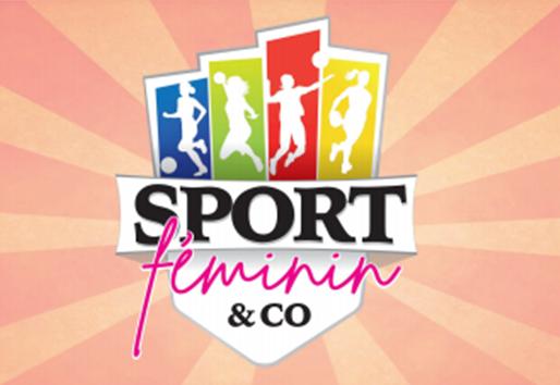Les « Trophées Marque Auvergne du Sport Féminin »