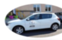 mise_a_disposition_vehicules_5_places.pn