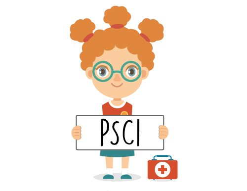 PSC 1 Secourisme gratuit pour les 13 - 17 ans