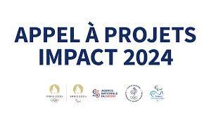 """Lancement de l'appel à projets """"Impact 2024"""""""