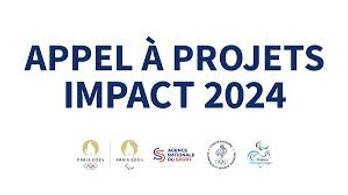 impact2024.jpg