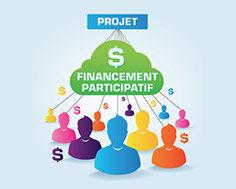 Prochaine visioconférence : Le Financement Participatif Mardi 9 juin 2020 de 10 h 30 à 12 h