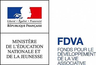 Campagne FDVA 2021