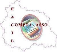 Logo FacilCompta.asso.jpg