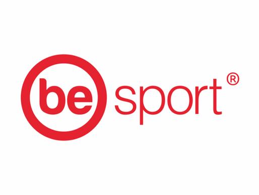 Comités, clubs, prenez en main votre page sur BeSport