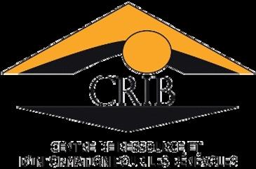 CRIB.png
