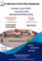 PFS - Seance Sport - RIOM.jpg