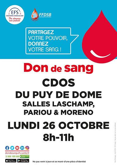 CL_10-26_Clermont-CDOS DU PDD_A3_BAT.jpg