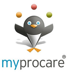logo_myprocare-320x320_edited.jpg