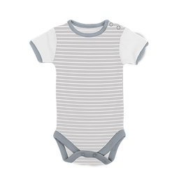 Grey%20Striped%20Onesie_edited.png
