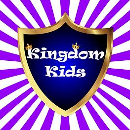 Kingdom Kids Logo (Purple).png