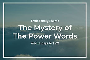 The mystery of the power words.jpg
