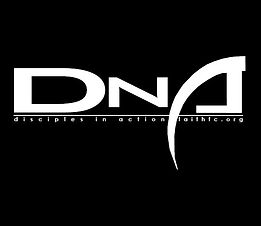 dna-logo-thumbnail.jpg