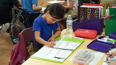 Elementary-Programs-01.jpg