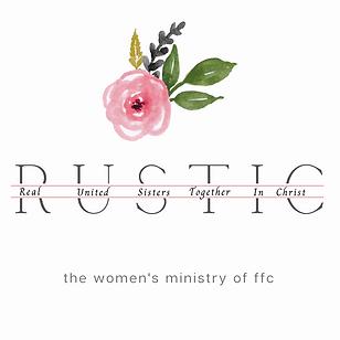 Rustic 1.png