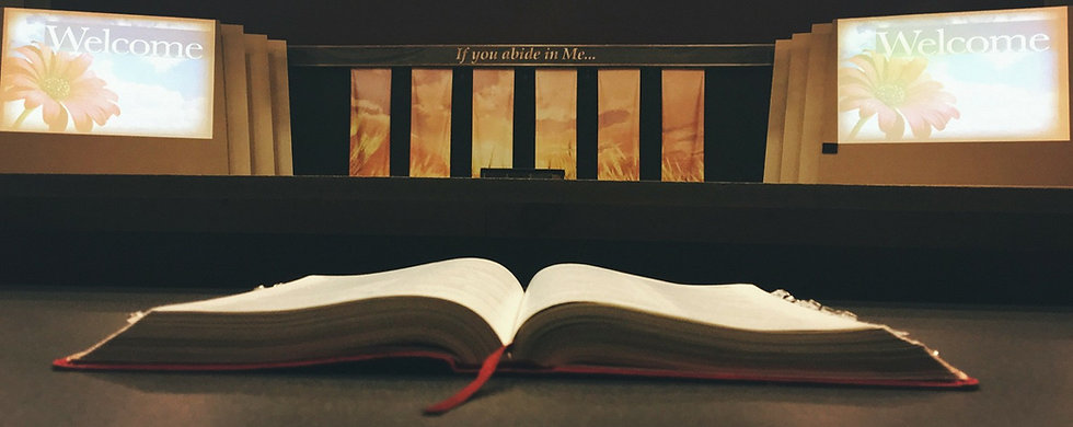 open bible sanctuary.jpg