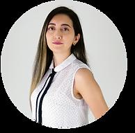 Daniela Castillo Manosalva