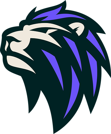 LCA Judah the Lion Mascot PNG small.png