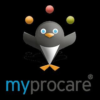 logo_myprocare-320x320.png