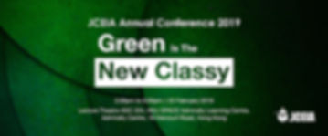 Green is the new classy_op-01.jpg