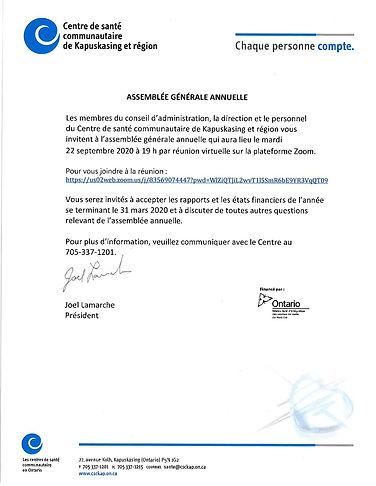 Assemblée générale annuelle-page-001 (1)