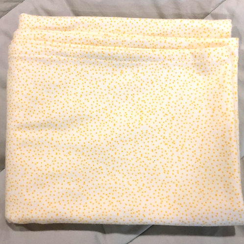 100% Cotton Infant Receiving Blanket SOLD