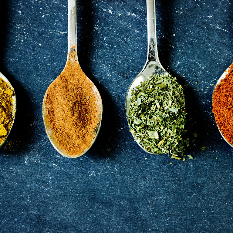 Ayurveda Fall Cleanse
