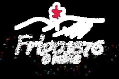 logo frigowine piccolo B.png