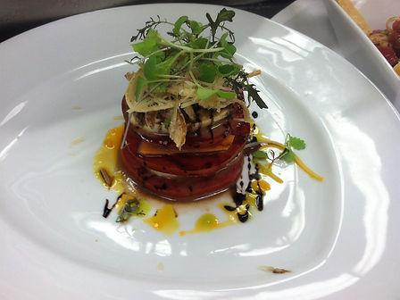 Tomato Papaya Caprese.jpg