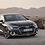 Thumbnail: Audi A3 Sedan