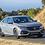 Thumbnail: Honda Civic Hatchback