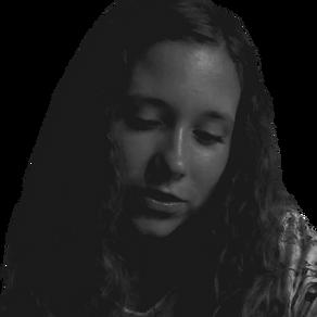 A Pixel két oldala: Testkoncepciók dialógusa Tóth Krisztina Pixel című művében