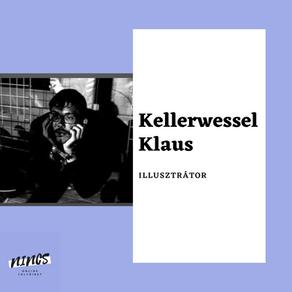 Kellerwessel Klaus képei