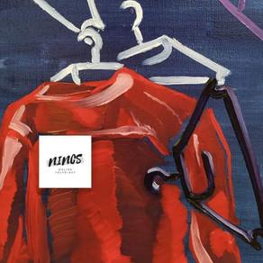 A NINCS online folyóirat felolvasóestje