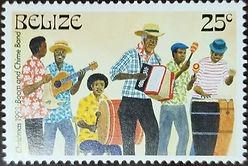 Belize_1993.jpg