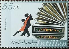 NetherlandsAntilles_2005.jpg