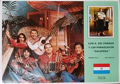 Paraguay_1989.jpg