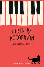 DeathbyAccordion_cvr_F.jpg