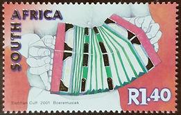 SouthAfrica_2001.jpg