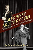 mae west and the count book.jpg