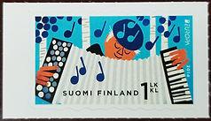 Finland_2014.jpg