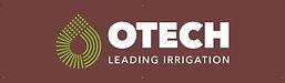 O-Tech Logo 3.JPG