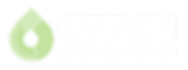 Otech-White-Logo.png